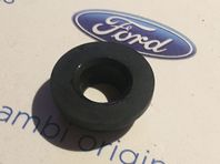 Ford Escort MK3/4/XR/RS New Genuine Ford brake booster/servo grommet